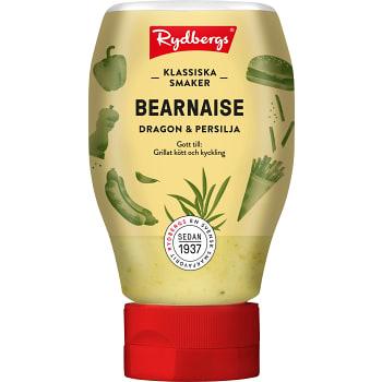 Bearnaise Orginal 250ml Rydbergs