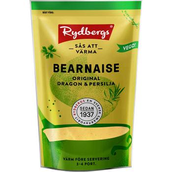 Bearnasie original 220ml Rydbergs