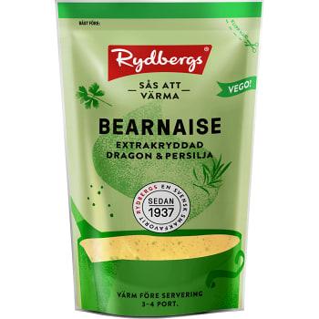 Bearnaise extrakryddad 220ml Rydbergs