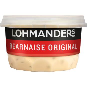 Bearnaisesås Original 230ml Lohmanders