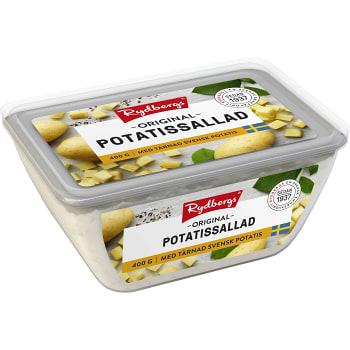 Potatissallad Original 400g Rydbergs