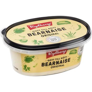 Bearnaise Orginal 225ml Rydbergs