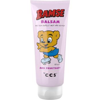 Balsam Bamse 200ml CCS