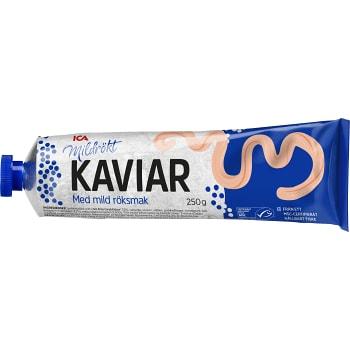 Kaviar 250g ICA