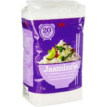 Jasminris 1kg ICA