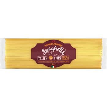 Spaghetti 1kg ICA
