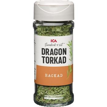 Dragon Torkad 10g ICA