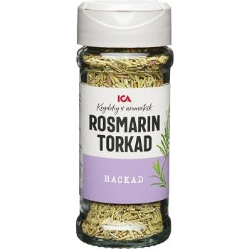 Rosmarin Torkad 20g ICA