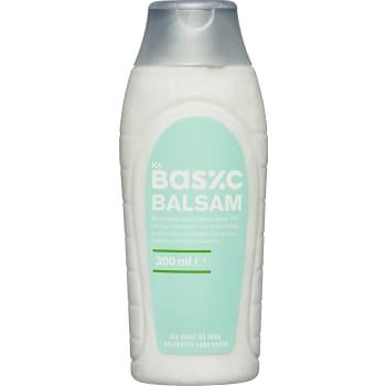 Balsam 300ml ICA Basic