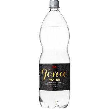 Fentimans tonic ica