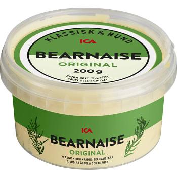 Bearnaisesås 200g ICA