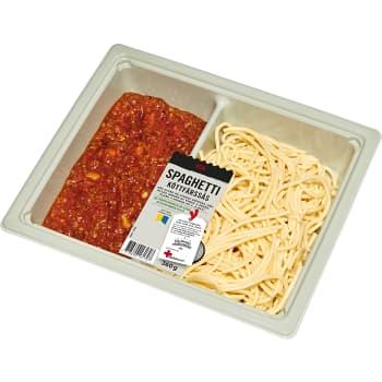 Pasta Köttfärssås 360g ICA