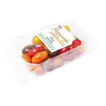 Tomat Vildmix 350g Klass 1 ICA