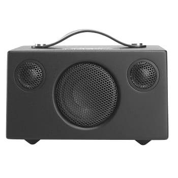 Högtalare Addon T3 Svart Audio Pro