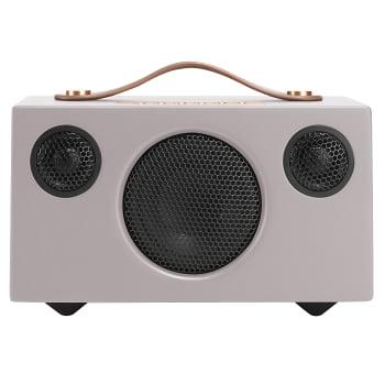 Högtalare Addon T3 Rosa Audio Pro