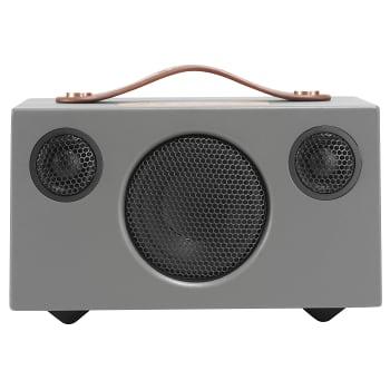 Högtalare Addon T3 Grå Audio Pro