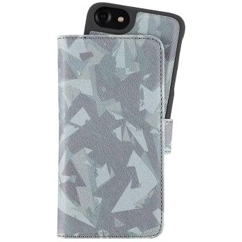 mobil plånbok väska magnet ifon 6