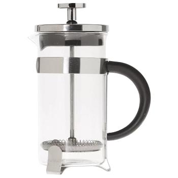 Kaffepressbryggare 0,35L ICA Cook & Eat