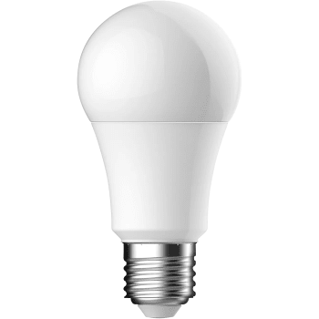LED-Lampa Normal 9,5W E27 806lm ICA Home
