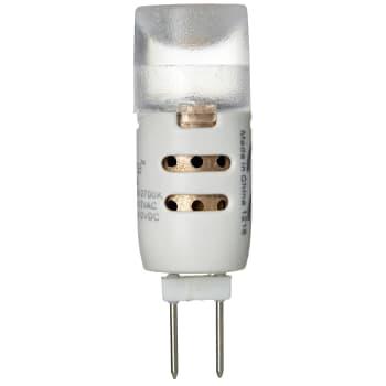 LED Spot G4 1,2W 70lm 12V ICA Home