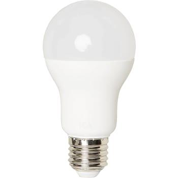 LED Normal E27 1521m ICA Home