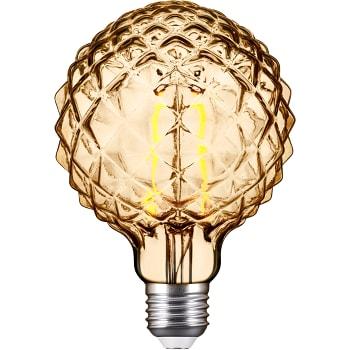 ica maxi glödlampor