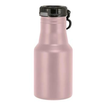 SS-Travel mug 0,35