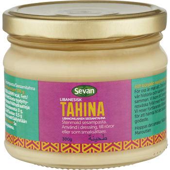 Tahina 300g Sevan