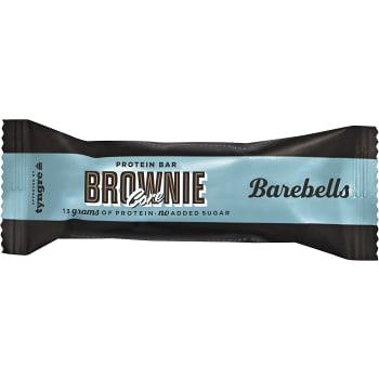 Proteinbar Core Brownie 40g Barbells