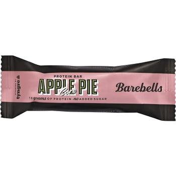 Proteinbar Core Apple pie 40g Barbells