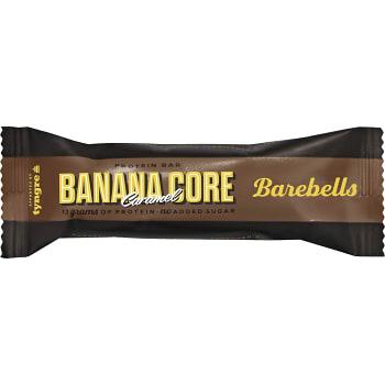 Proteinbar Banana Caramel 35g Barebells