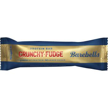 Proteinbar Xmas Fudge 55g Barebells