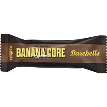 Proteinbar Banan Kola 40g Barebells