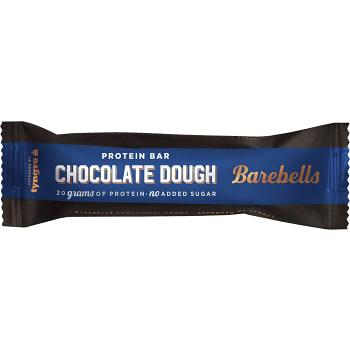 Proteinbar Choklad 55g Barebells