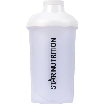 Shaker 1-p Star Nutrition