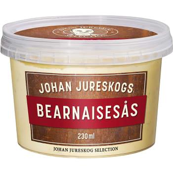 Bearnaise 230ml Jureskog Selection by Highland Beef