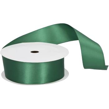 Band Satin Grön 3mx25mm Grön