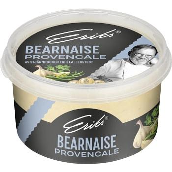 Bearnaise Provencale 230ml Eriks såser