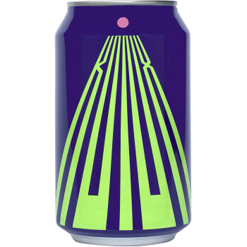 Öl Konx Mini Pale 33cl Omnipollo