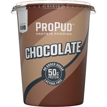 Proteinpudding ProPud Chocolate Laktosfri 500g NJIE