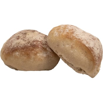 Levainfralla 2-p 200g Bröd & Salt