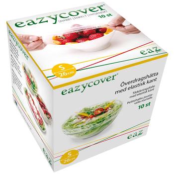 Överdragshätta Small 10-p Eazycover