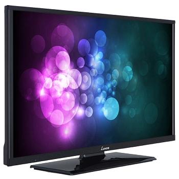 Luxor tv ica maxi