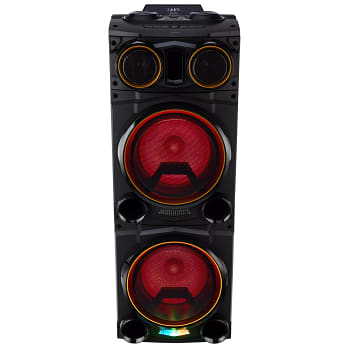 Party Speaker BFJ-2000 LUXOR
