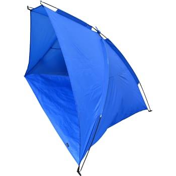 UV-tält XL Swimpy