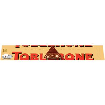 Original 100g Toblerone