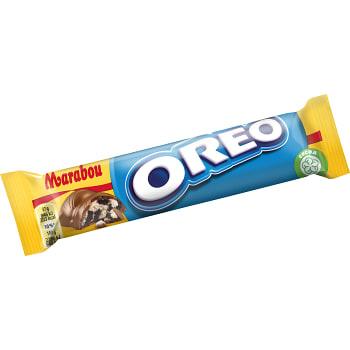 Chokladkaka Oreo 37g Marabou
