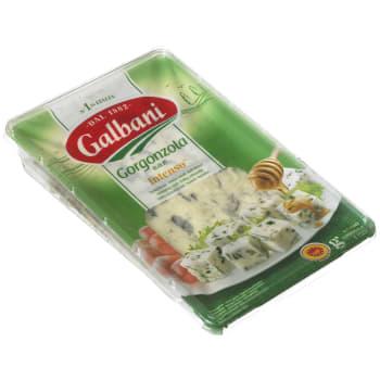 Gorgonzola Intenso 150g Galbani