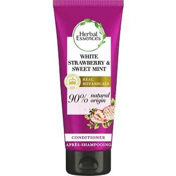 Balsam White strawberry 200ml Herbal Essences