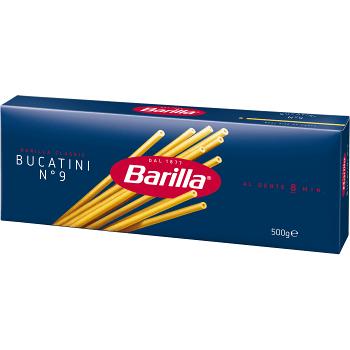 Bucatini 500g Barilla
